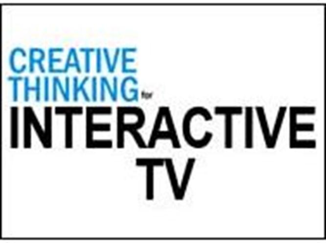 Televizyon yayıncılığının geleceği tartışılıyor